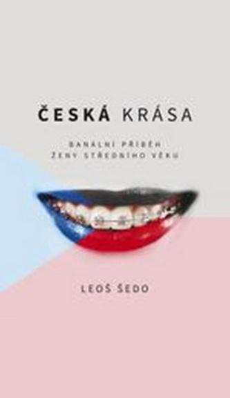 Česká krása