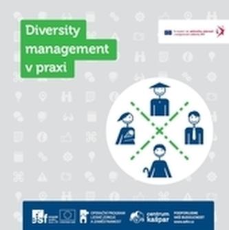 Diversity management v praxi