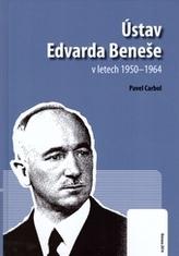 Ústav Edvarda Beneše v letech 1950-1964