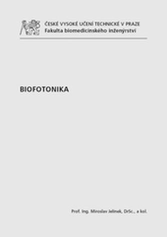 Biofotonika