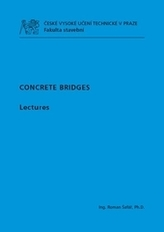 Concrete Bridges