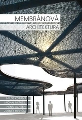 Membránová architektura