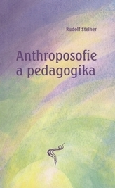 Anthroposofie a pedagogika
