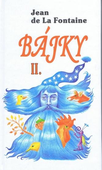 Bájky II