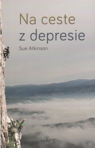 Na ceste z depresie