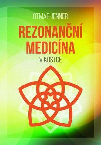 Rezonanční medicína
