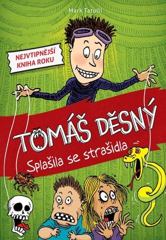Tomáš Děsný