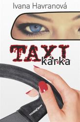 Taxikárka