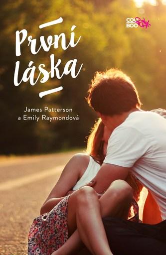 První láska - James Patterson