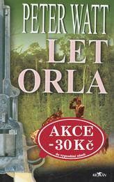 Let orla