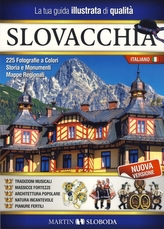 Slovensko obrázkový sprievodca TAL