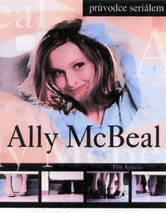 Ally McBealová