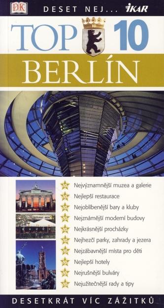 Berlín - Top 10