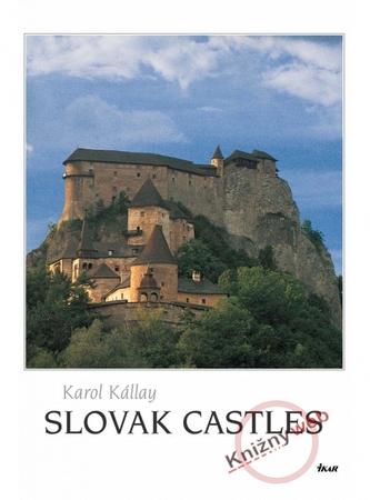 Slovak Castles