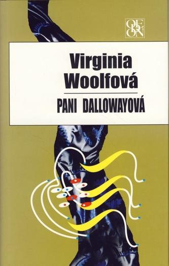 Pani Dallowayová