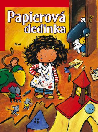 Papierová dedinka