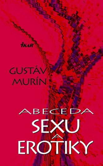 Abeceda sexu a erotiky