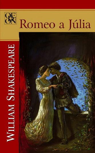 Romeo a Júlia