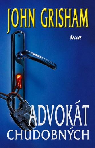 Advokát chudobných - 2.vydanie