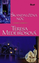 Škandalózna noc