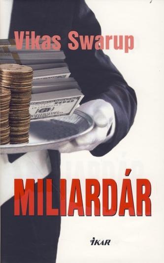 Miliardár