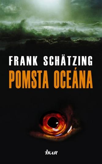 Pomsta oceána