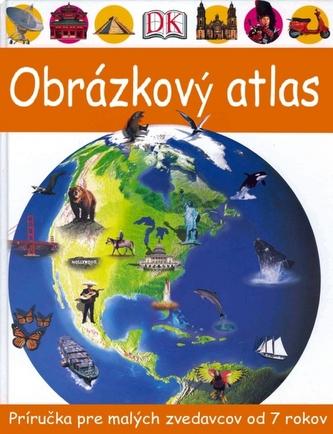 Obrázkový atlas
