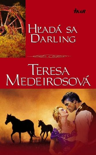 Hľadá sa Darling