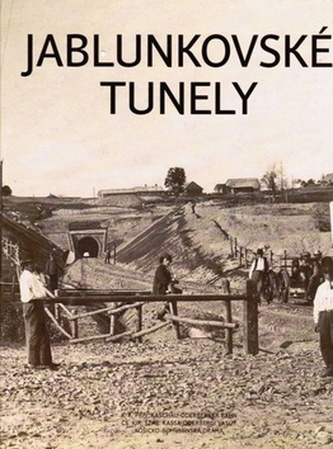 Jablunkovské tunely