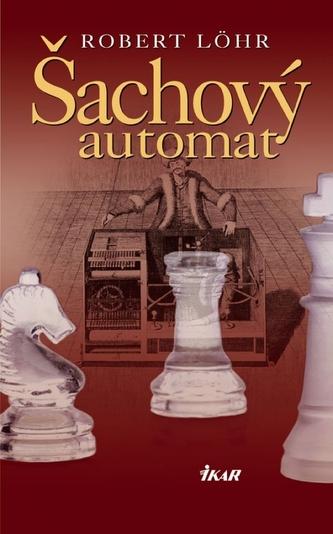 Šachový automat