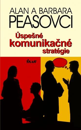 Úspešné komunikačné stratégie