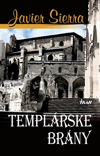 Templárske brány