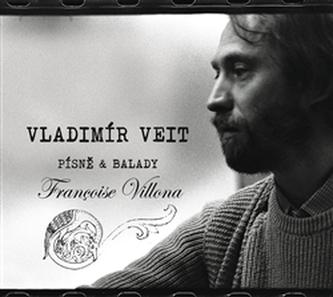 Písně a balady Francoise Villona