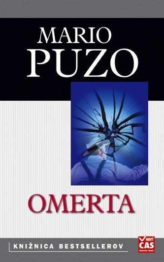 Omerta, 2. vydanie