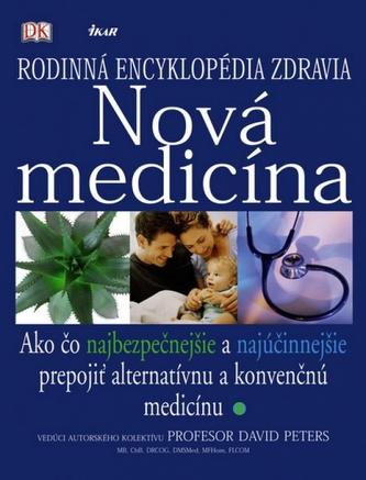 Nová medicína