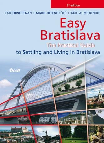 Bratislava Easy 2