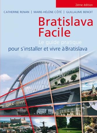 Bratislava Facile 2