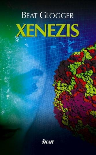 Xenezis