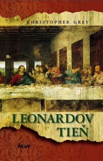 Leonardov tieň