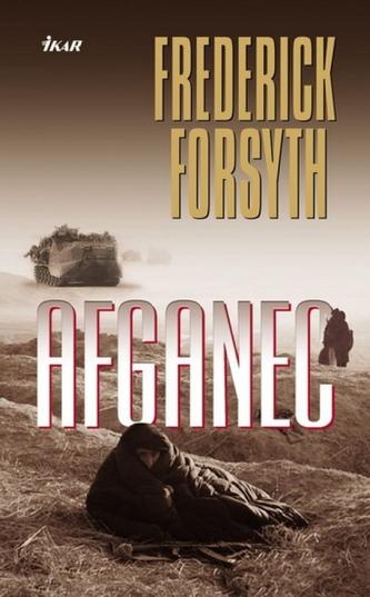 Afganec