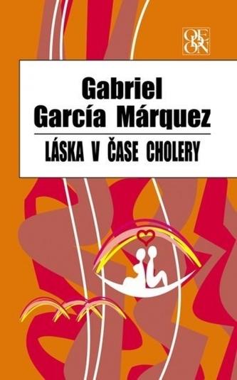 Láska v čase cholery, 2.vydanie
