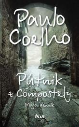 Pútnik z Compostely