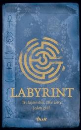Labyrint, 2.vyd.