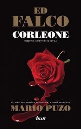Corleone – Rodina krstného otca