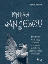 Kniha anjelov, 2. vydanie