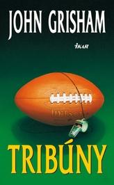 Tribúny, 2.vydanie