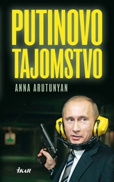 Putinovo tajomstvo