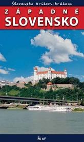 Západné Slovensko