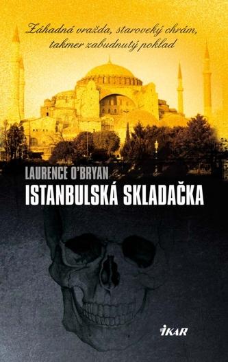 Istanbulská skladačka