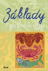 Základy astrológie